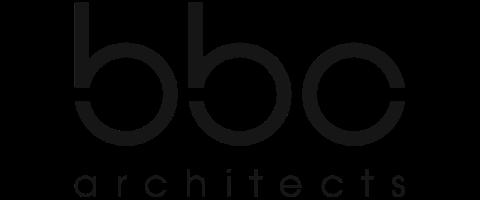 Graduate Architect
