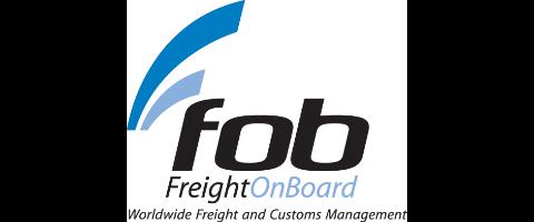 Accounts Admin - Freight Forwarding Company