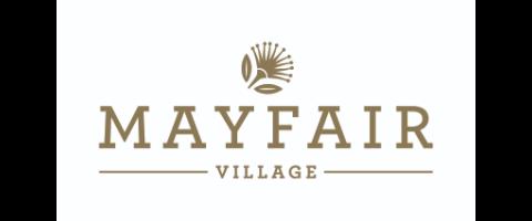 Mayfair Village Arena Living