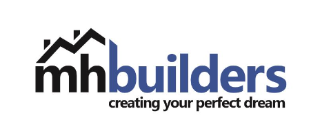 Qualified Builder