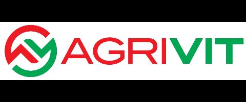 Agrivit Ltd