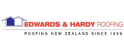 Edwards and Hardy