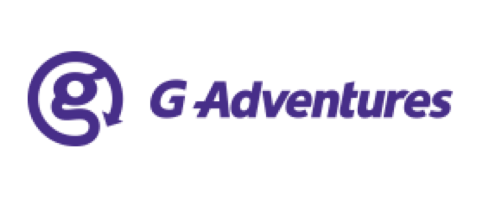 Driver Guide (CEO) G Adventures