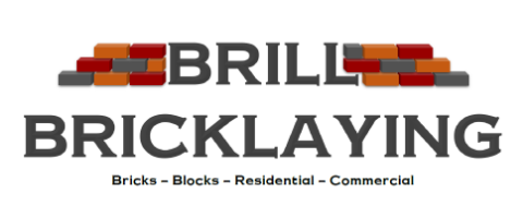 *Experienced Brick and Blocklayers Wanted*