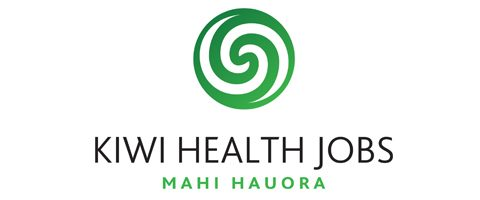 Dietitian - Allied Health - Thames/Hauraki