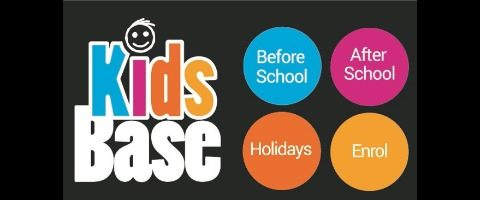 Kidsbase
