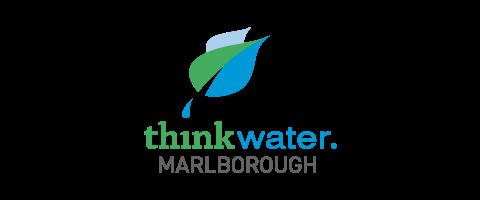 Think Water Marlborough