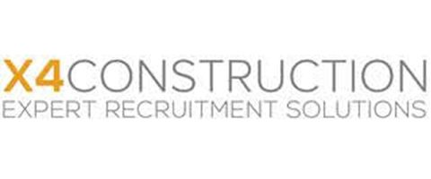 Project Manager - Commercial Construction