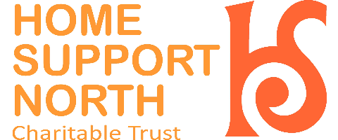 Home Support Co-ordinator (URGENTLY REQUIRED)