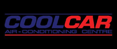 Qualified Automotive Technician Fixed Term Contrac