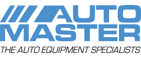 Automotive Equipment - Service Technician