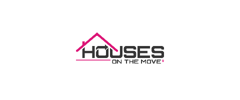 Experienced Housemover Wanted