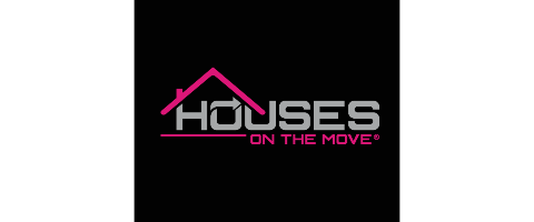 House mover Wanted* Experience not Necessary!
