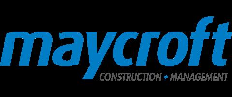 Maycroft Construction Ltd