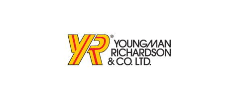 Youngman Richardson & Co