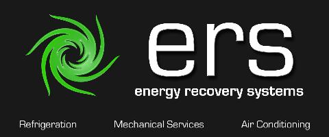 Refrigeration/Air Conditioning Service Engineer