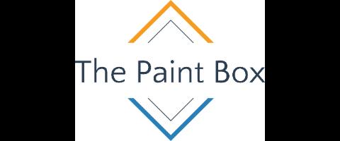 Panel Beater/Spray Painter