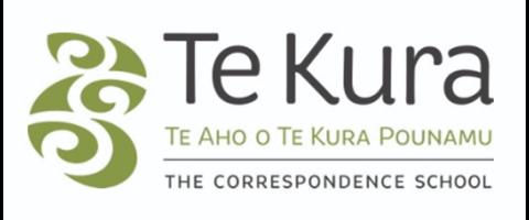 Reader/Writer - Rotorua