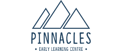 Centre Manager and Qualified ECE Teachers