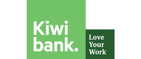 Home Loan Banking Specialist, Palmerston North