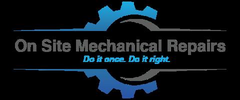 Diesel Mechanic