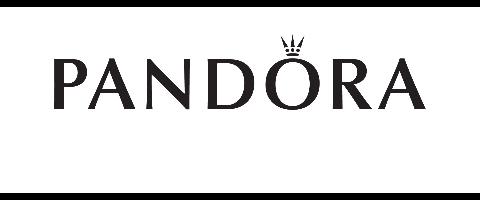 PANDORA Store Manager - Lynn Mall