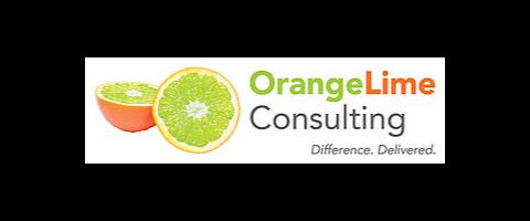 Senior Consultant CW1