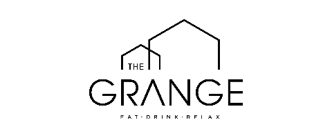 Exciting New Venue! Front of House Staff Required!