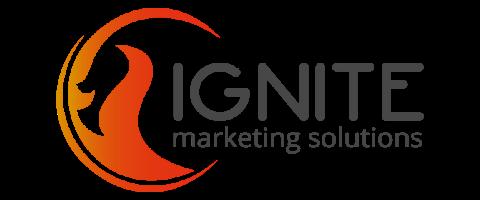 Entry Level Brand Promoters -Immediate Start