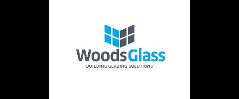 Apprentice Glazier