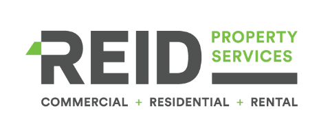 Reid Property Services
