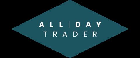 All Day Trader