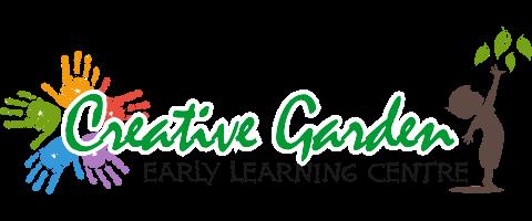 Creative Garden Waiuku