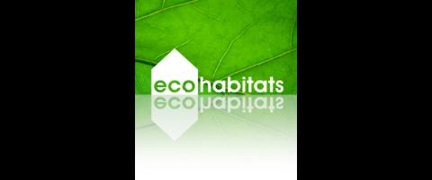 eco habitats