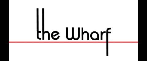 The Wharf - Seafood Restaurant & Accommadation
