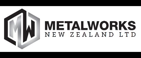 Metalwork Site Erectors and fabricators