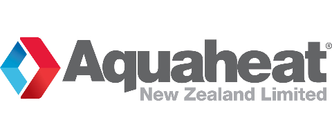Aquaheat NZ Ltd