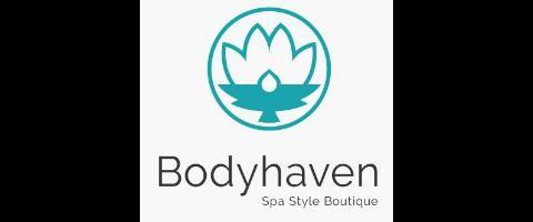 Massage & Beauty Therapist