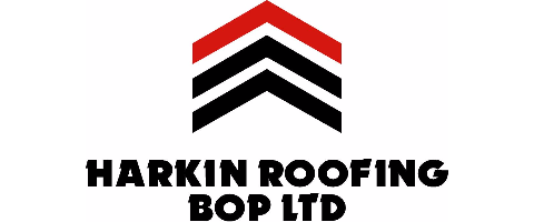 Roofers Required - Longrun