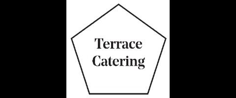 Blue Baths | Terrace Catering