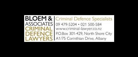 Criminal Lawyer Auckland