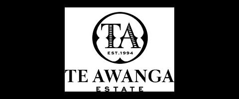 Join us at Te Awanga Estate!