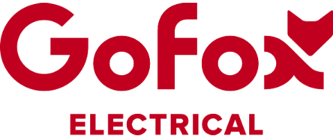 GoFox Papakura- Registered Electrician