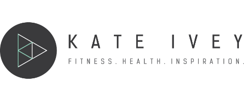 Yoga and Pilates Instructor