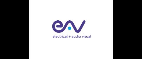 Senior Electrician for Smart Homes