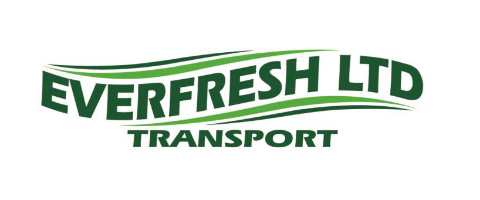 Experienced Drop-sider Driver