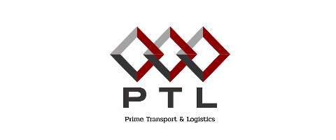 Prime Transport & Logistics Ltd