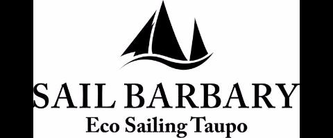 Sailing Skipper