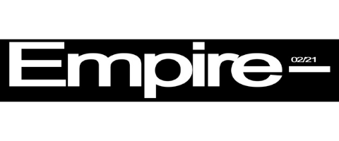 Part time receptionist needed in Empire Apartments