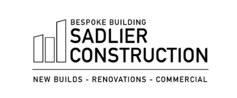 Qualified Building Foreman